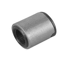 Cod: PT0801 Cupla Aislante 3/4 Gas